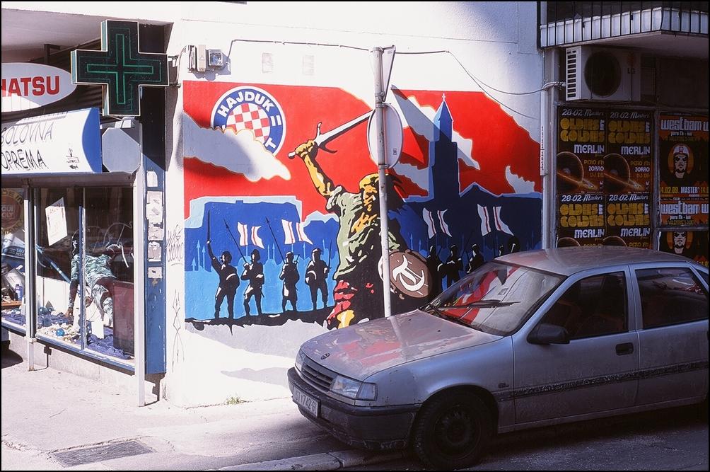 Graffiti et tags ultras - Page 6 3328460139_91bdeff743_o