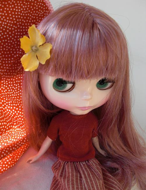 Usagi (MSR) en Kimono elle aussi! P.20 - Page 3 3428753066_d444f29d9d_o