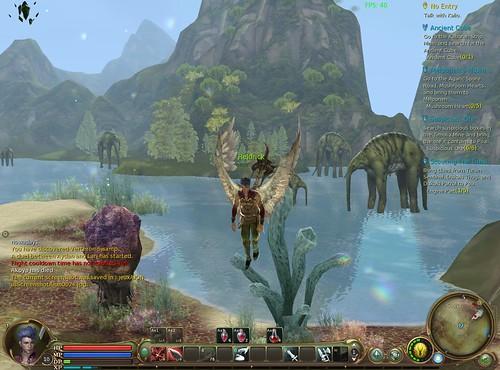 [MMORPG] Aion 3643702297_8508a0bfdd