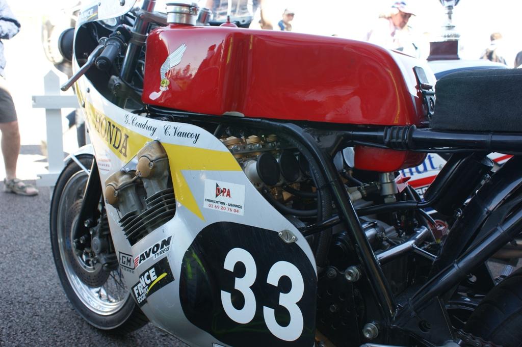 Honda 6 a Prenois 3588881411_dfd8e7b86c_o