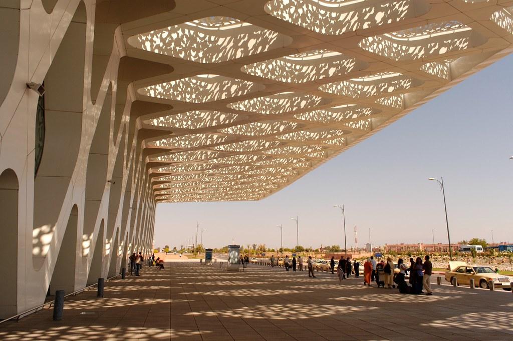 المدن المغربية المحتضنة لكاس العالم للاندية 3552338558_17e997d3ba_b