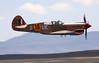 Curtiss P-40 - Página 2 3651964707_36883f1f6f_t