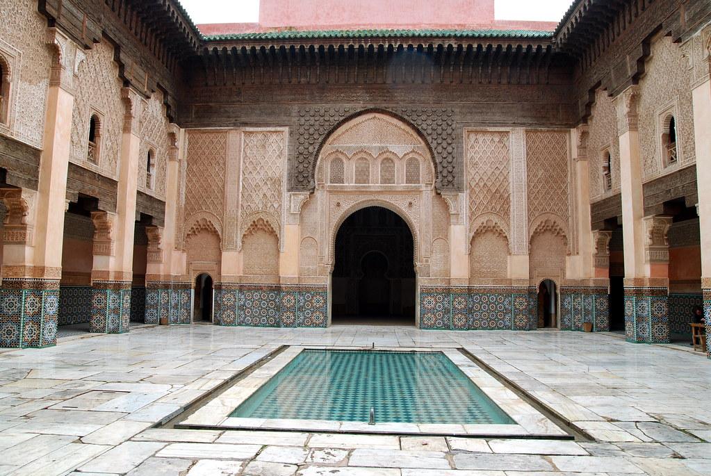 المدن المغربية المحتضنة لكاس العالم للاندية 3230434931_135ed9639f_b