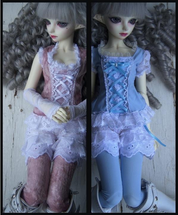 Deux commissions et 1 robe rose. Bas P29 - Page 5 3631350083_2752840acc_o