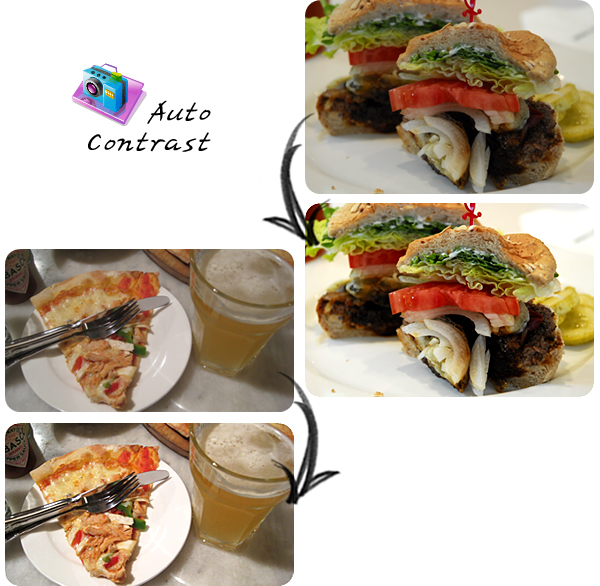 Editar imágenes gratis con Photoscape 3423335610_5db60a3efd_o