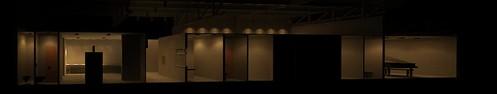 Pruebas de iluminacion en Revit ... 3409263904_e77fc25e95