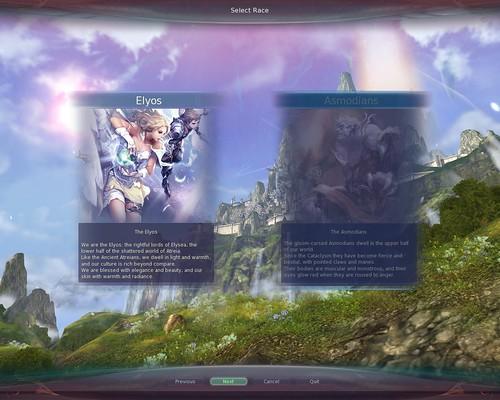 [MMORPG] Aion 3643689015_10ce50d843