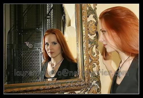 Simone's pics - Page 5 3492905507_e329fb4e89