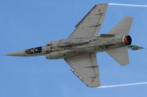 Photos d'avions militaires - Page 15 3315318401_22f383a18d