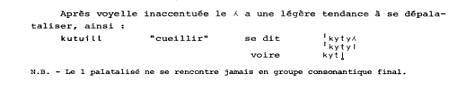Des mots collectés par JM Ploneis à Berrien - Page 3 3420997378_0b8ecfdd80
