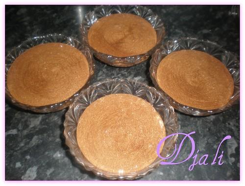 Mousse de chocolate 3180015984_b906da3b43
