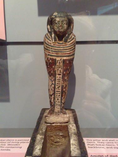 Ptah-Sokar-Osiris  3408409459_5c91302546