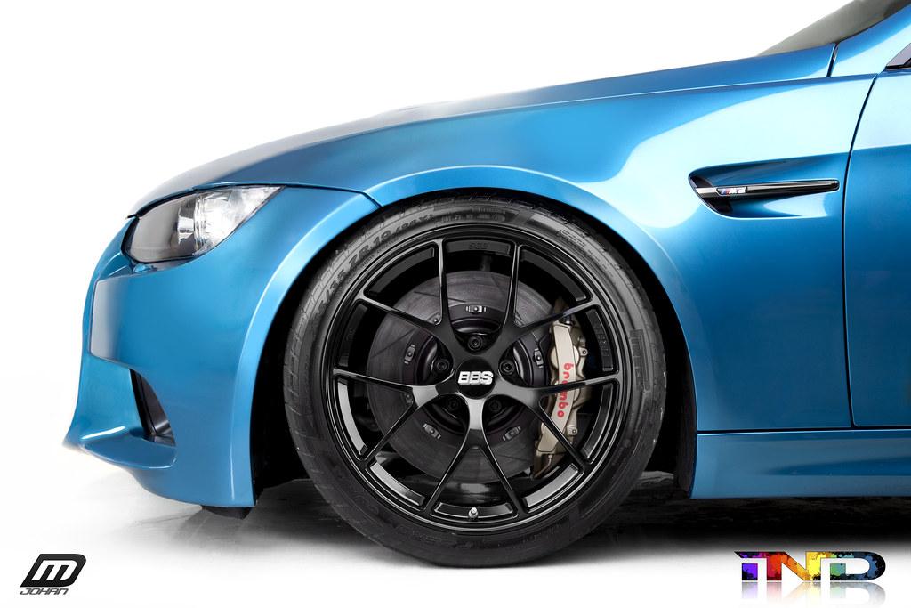 Les BMW du Net [Californian/German/British Look inside] - Page 16 5766214801_7b20f927ee_b