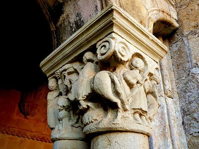Arte y religión islámicos en el contexto románico. - Página 2 5850023156_d8aca2f482_z