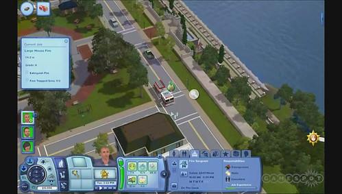Les Sims™ 3 : Ambitions - Page 4 4643974237_17861d7e95