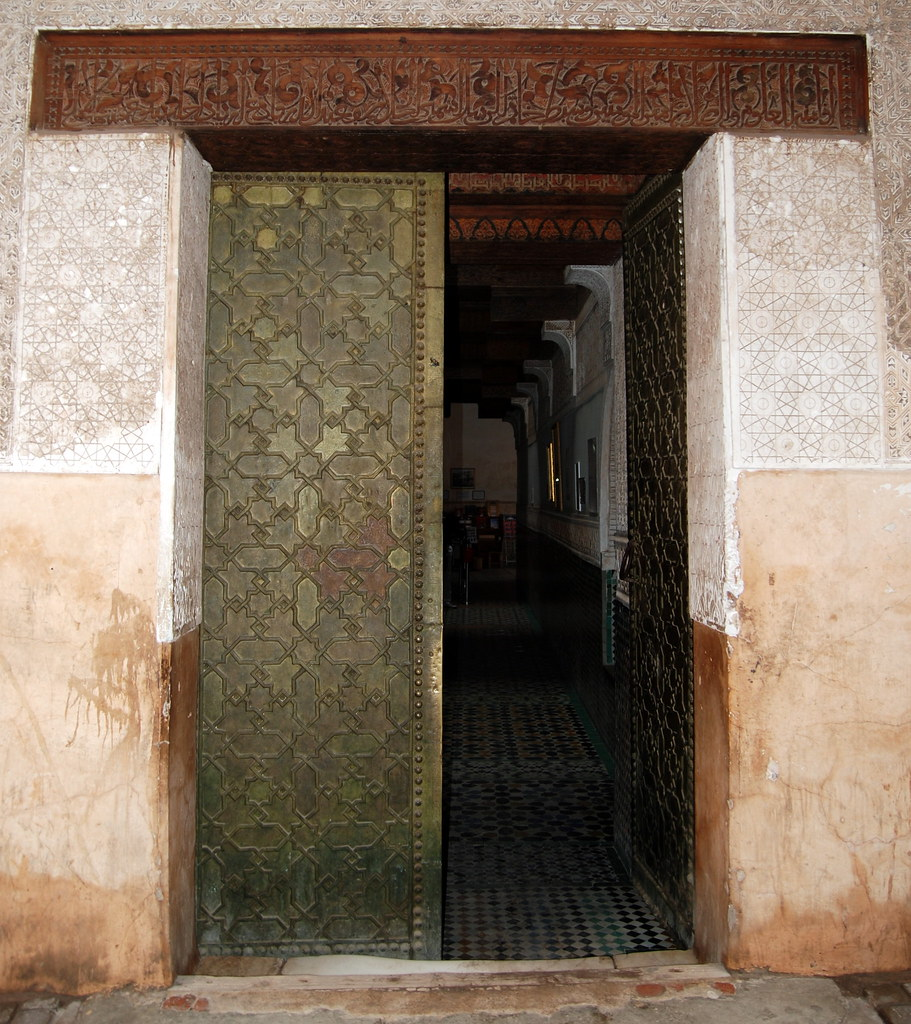 المدن المغربية المحتضنة لكاس العالم للاندية 3228825852_0d273c5f48_b