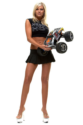 Auto RC-Girls - Page 3 3485404783_8ff405cfa5