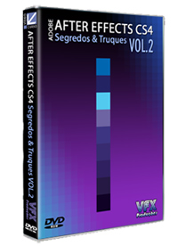 DVD After Effects CS4 Segredos & Truques Vol.2    3563295975_a7dd5db91a_o