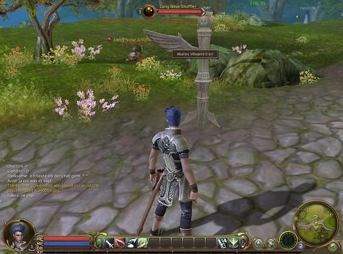 [MMORPG] Aion 3643691681_b481c11682