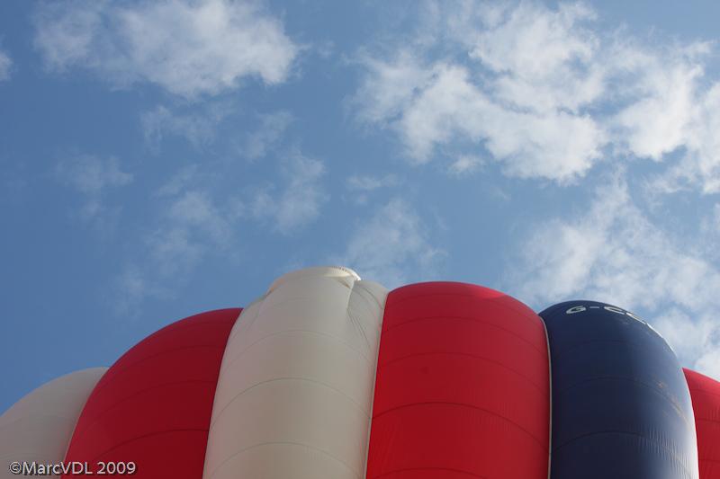 Vol en montgolfière (G.D. Luxembourg) - 20 juin 2009 - Les photos 3646738773_9b8a6f9aa0_o