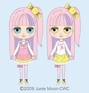 My Little Candy , photos P6 3203035286_3f4c959b91
