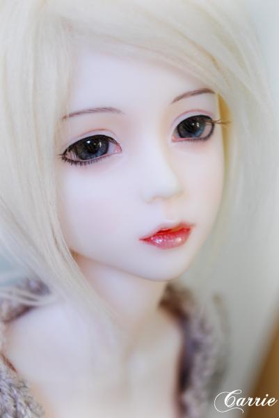 Des nouvelles de Yuki (LTF Luna) p.5 3246654357_91c968a0e5_o