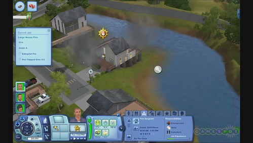 Les Sims™ 3 : Ambitions - Page 4 4643974243_c299b06694