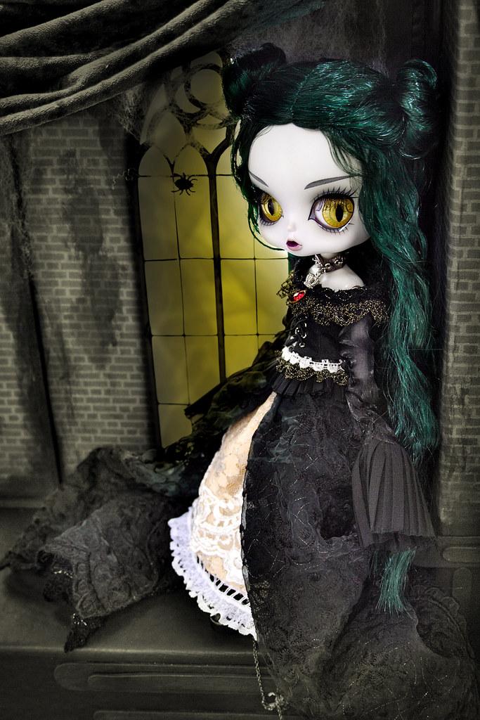 BYUL Lilith (LE) — май 2010 4644727147_050c446f9f_b