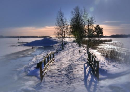 Zimska idila - Page 2 3311497192_f2c9c5b601