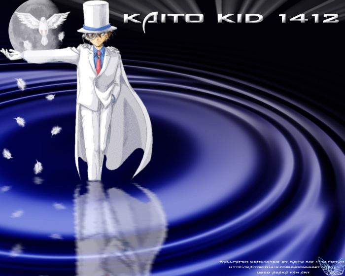 Fan Kid sama nhào zô 3340432116_9633fa9235_o