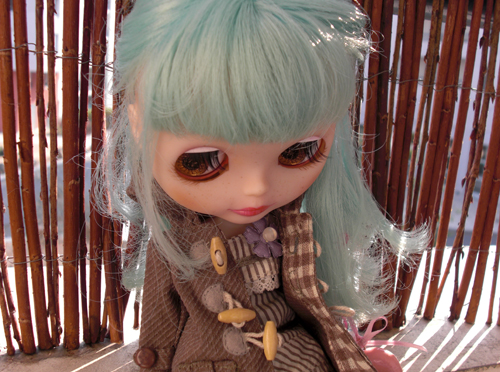 Mes Blythes! Nouvelles Custo P20 UP! - Page 2 3411527539_7b0f6cfdf7_o