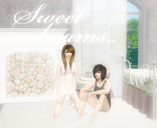 sugarsweet'i pildid [uuendatud 13.06] 3525426388_1635376cc6_o