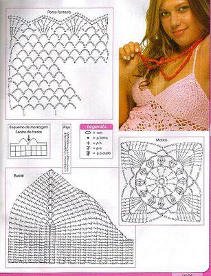 Các mẫu móc khác... - Page 3 3658834036_4fdaa04385