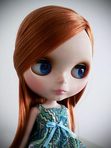 Prima Dolly Adorable Aubrey (PDAA) // RBL 3573066893_fc9dd51d0f