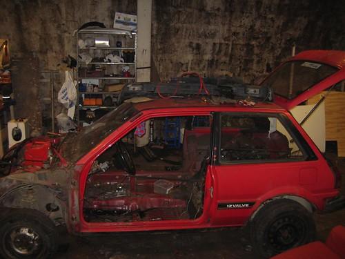 EyEr0n - Toyota Starlet T16 [Reservdelsbil inhandlad] 3405335330_2ce94535ff