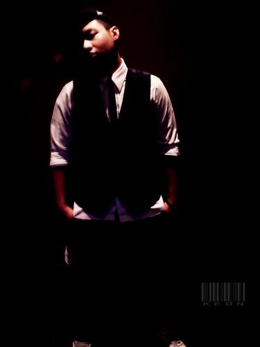 Giới thiệu về Born to Rap... 3940802082_301f1fba18_d