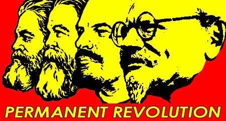 ¿qué simbolos son propios del trotskismo? - Página 2 3997909502_11ae1e947d