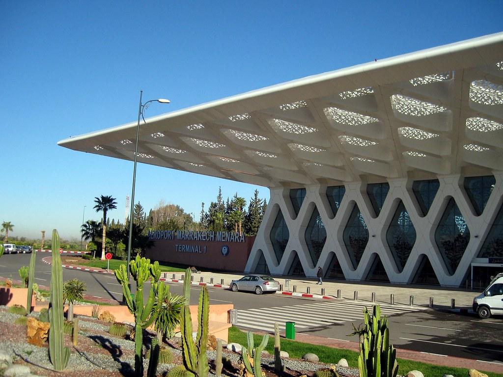 المدن المغربية المحتضنة لكاس العالم للاندية 3304250278_e10b81f0bd_b