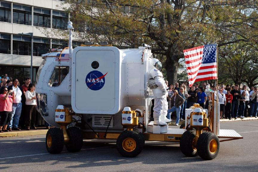 Politique spatiale selon l'administration Obama - Page 5 3209470431_923871d0af_o