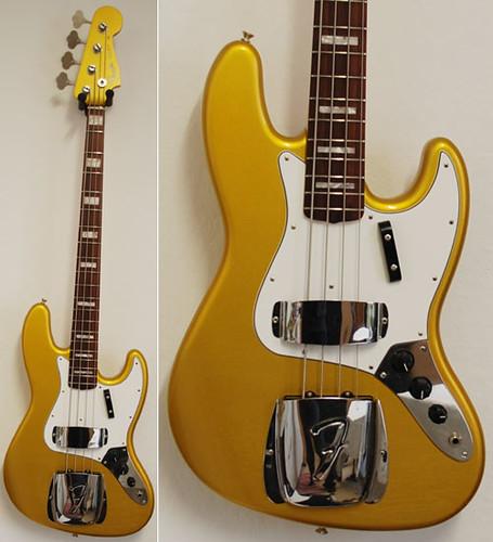 Mostre o mais belo Jazz Bass que você já viu - Página 4 5745767628_acf96e95b6