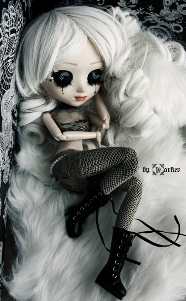 [JP - Pullip & taeyang custo] °Another time° bas p.4 3762810967_1ae2a97af7_o