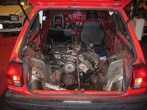 EyEr0n - Toyota Starlet T16 [Reservdelsbil inhandlad] 3405337870_51fabddd1c