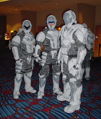 Dragon*Con 3888263155_d6ed786285_m