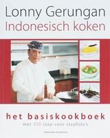kookboeken 3223280460_5dc5b900fa_o