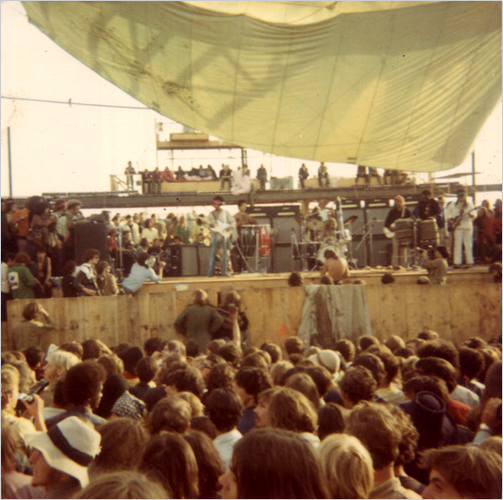 Live At Woodstock (1999) 3839023085_26dbdd63b5_o