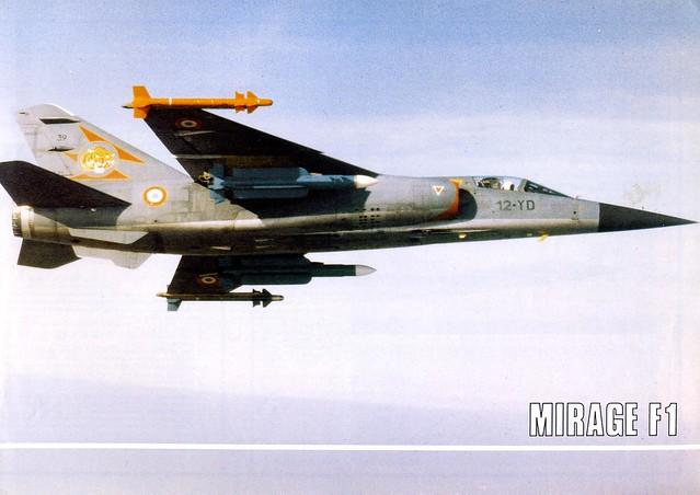 Photos d'avions militaires - Page 15 3840150289_6efeb4a298_z