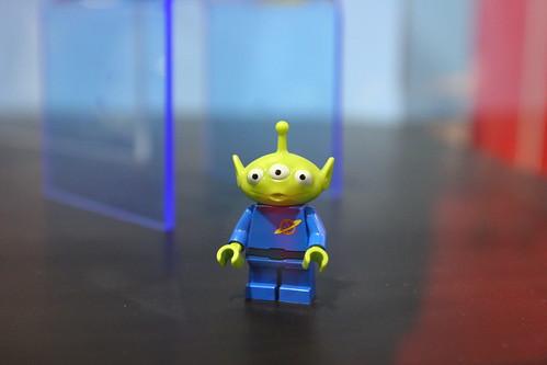 LEGO Disney 3748131881_f6de4c3981