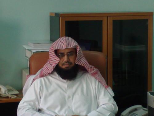 السيرة الذاتية لعلماء الاسلام موضوع متجدد - صفحة 5 3349260747_2d37e62d46