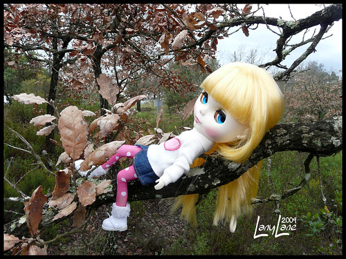 [Pullip Lala ] Vincianne aime le rose. MAJ30/04 3250439571_91d36f7ec5