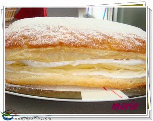 milhoja de merengue (paso a paso) 3356675031_19256a7621